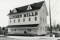 Linden Mills 1982.png