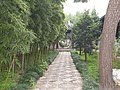 Lingering Garden Suzhou (3020063330).jpg