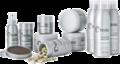 Linha de produtos Kmax.png