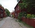 Linköping - panoramio (1).jpg