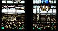 Linz Dom Fenster 12 img08.jpg