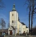 Lipinki, kościół Wniebowzięcia NMP (HB1).jpg