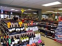 Liquor store in Breckenridge Colorado.jpg