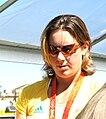 Lisa Oldenhof 2.jpg