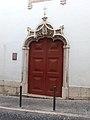 Lisboa, Capela de Nossa Senhora dos Remédios, portal.jpg