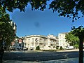 Lisbon, street scenes from the capital of Portugal 34.jpg