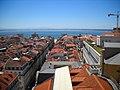Lisbon - panoramio (2).jpg