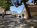 Lisbon cc.jpg