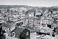 Lisieux en ruines après les bombardements de juin 1944.jpg