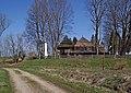 Liskowate, cerkiew Narodzenia Najświętszej Marii Panny (HB6).jpg