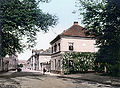 Liszthaus Weimar 1900.jpg