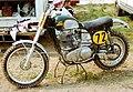 Lito 500 cc 1962.jpg