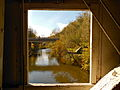 Little Lehigh C Bridge window S.JPG