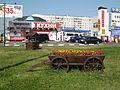 Little architecture Bibirevo.jpg