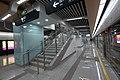 Liuxi Station, NBRT, 2020-12-26 07.jpg