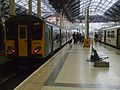 Liverpool Street main line stn platform 7 look south with unit 317709.JPG