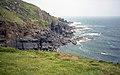 Lizard Point, Cornwall (280172) (9453611607).jpg