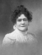 Lizzie P. Evans-Hansell.png