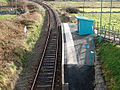 Llandanwg Station - geograph.org.uk - 1068164.jpg