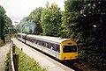 Llanrwst railway station in 1999.jpg
