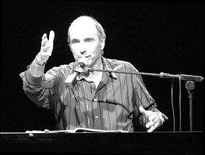 Llach, Lluís (1948-)