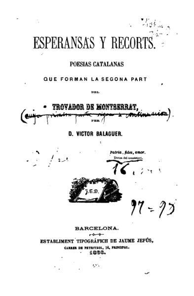 File:Lo trovador de Montserrat II (1866).djvu