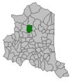 Localització de Baixàs.png