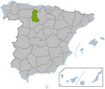 Localización provincia de Palencia.png