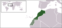 LocationMorocco striped.png