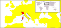 LocationReinodeCerdeña.PNG