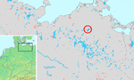 Location Kummerowersee.PNG
