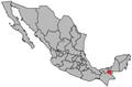 Location Tenosique.png