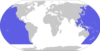 Location of the Pacific Ocean.png
