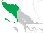Locator Aceh final.png