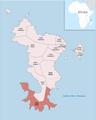 Locator map of Kanton Bouéni 2018.png