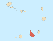 Locator map of Santiago, Cape Verde.png