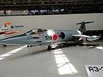 Lockheed - Mitsubishi F-104J (F-104J-LO) '515' (36-8515) (29302265832).jpg