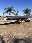 Lockheed D-21 March Field Air Museum.jpg