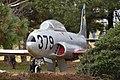 Lockheed T-33A-5-LO Shooting Star '81-5379 379' (40816778893).jpg