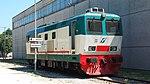 Locomotiva FS D 343 2016.jpg