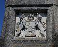 Loewenmonument Lindau-2.jpg