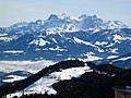 Loferer Steinberge, view from West.jpg