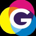 LogoGlobalTV.png