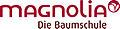 LogoMagnolia RGB.jpg