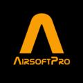 Logo AirsoftPro.png