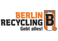 Logo Berlin Recycling GmbH.png
