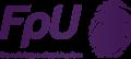 Logo Fremskrittspartiets Ungdom.png