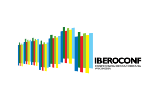 Logo Iberoconf.png