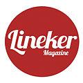 Logo Lineker Magazine.jpg