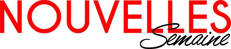 [P.N] Rapports d'activités de Sulyvan67200 800px-Logo_NOUVELLES_Semaine_vecto_NEW